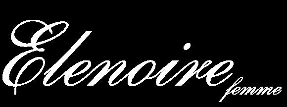 Elenoire Femme